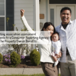 Benefits of HOA Credit Reporting