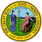 NC Community Association Legislative Update – June 22, 2017