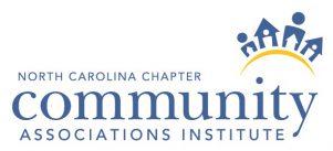 Community Association Law Day 2019 – Charlotte, NC
