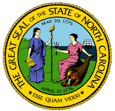 NC Community Association Legislative Update – May 10, 2019