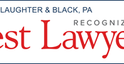 Best Lawyers Recognition 2020