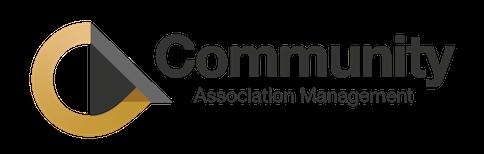 Community Association Management