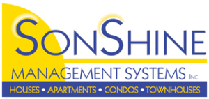 Sonshine-Management-Systems-Inc-Logo