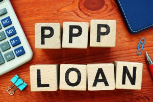 M&A Nuggets: Effect of PPP Loan on M&A