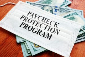 Replenished Small Business Loan Programs to Help You Weather a Stalled Economy