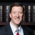 Updated NC Condominium Act (NCGS 47C)