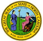 NC Executive Order Again Extends Electronic Membership Meetings