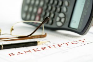 An Interesting Twist in the Collection of Domestic Support Obligations in Bankruptcy