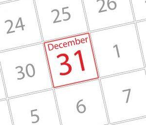 Mandatory FFCRA Leave Expires December 31, 2020