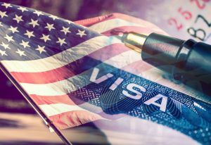 Big Immigration Win For Employers – California Judge Strikes Down H-1B Visa Restrictions