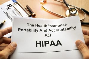 M&A Nuggets: HIPAA in M&A