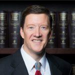 Governor Extends Order Allowing Virtual Membership Meetings