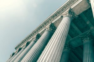 North Carolina Appellate Court Renders More Opinions Extinguishing Restrictive Covenants More Than 30 Years Old