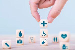 The Weekly Scenario: Health Care Directives