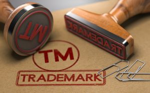 The Bogged-Down U.S. Trademark Office Wants You to Hurry Up