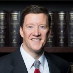 Avoiding Legal Landmines: Advice for HOA/Condo Board Members & Managers