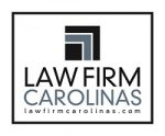 Law Firm Carolinas: New Shareholder, Partners, Offices and Lawyers