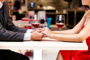 The Dangers of Dating During Divorce